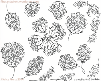 alice-frenz-sketchbook-pattern-design-floral-illustration-2014-11-15-001