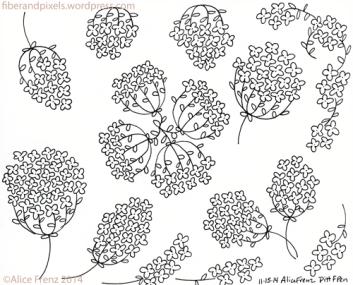 alice-frenz-sketchbook-pattern-design-floral-illustration-2014-11-15-001