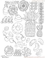 illustration-sketchbook-alice-frenz-ink-2014-11-27-003