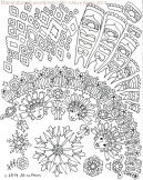 pattern-motif-sketchbook-alice-frenz-ink-2014-11-25-006