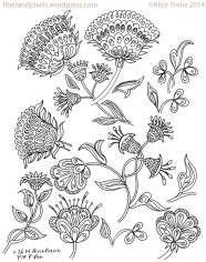 pattern-motif-sketchbook-alice-frenz-ink-2014-11-26-001