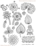 pattern-motif-sketchbook-alice-frenz-ink-2014-11-27-004