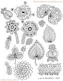 pattern-motif-sketchbook-alice-frenz-ink-2014-11-27-004