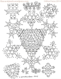 pattern-motif-sketchbook-alice-frenz-ink-2014-11-28-001