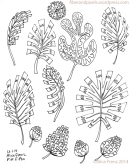 pattern-motif-sketchbook-leaves-buds-alice-frenz-ink-2014-12-01-003