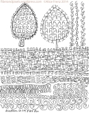 pattern-motif-sketchbook-texture-geometric-alice-frenz-ink-2014-12-01-002