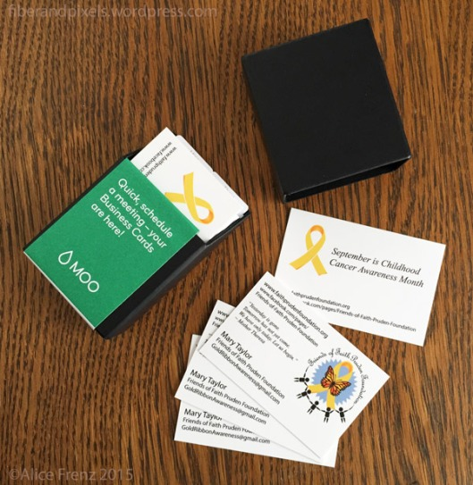 FFPF-business-cards