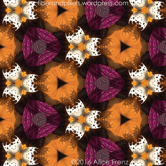 jazz-1-alice-frenz-fiber-and-pixels-pattern-design-detail-600x600