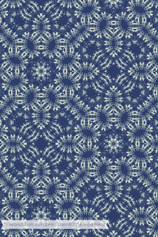 1974-harmony-blue-spoonflower-alice-frenz-600x900b