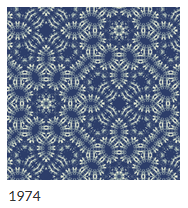 1974 thumbnail from spoonflower