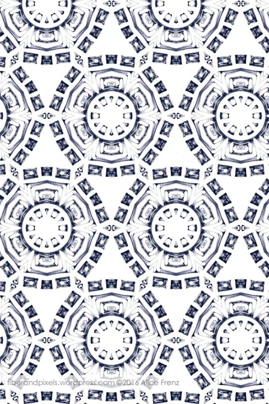 2021-white-abstract-doodle-pattern-harmony-spoonflower-alice-frenz-600x900