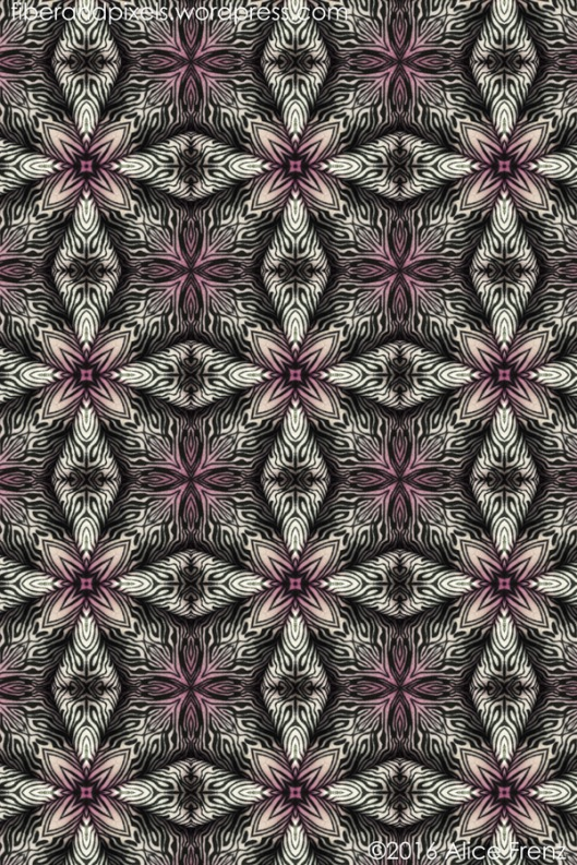 echo-1-alice-frenz-fiber-and-pixels-pattern-design-2016-04-24-600x900