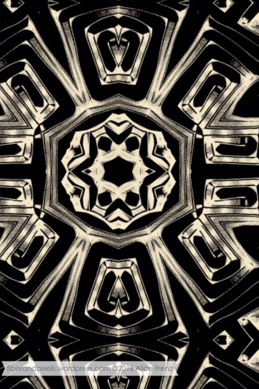 fitzgerald-manse-black-harmony-spoonflower-alice-frenz-600x900