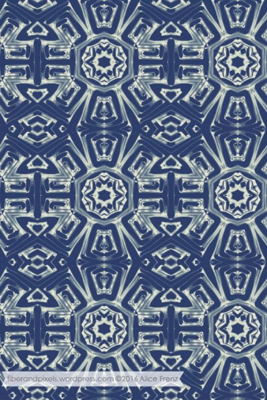 fitzgerald-manse-blue-harmony-spoonflower-alice-frenz-600x900