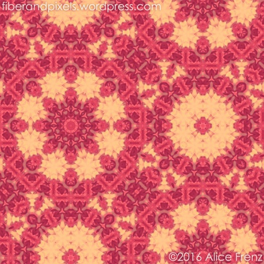 saved-tile-kaleidoscope-camera-kaleidomatic-alice-frenz-fiberandpixels-2016