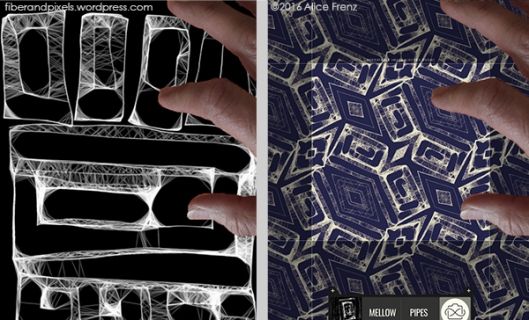 touch-sketch-kaleidomatic-pattern-design-ipad-play-alice-frenz-fiber-and-pixels-600x364