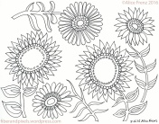 sunflowers-sketchbook-ink-coloring-page-alice-frenz-750x590-80