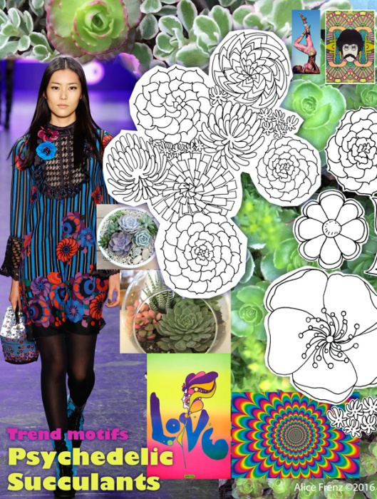 Op-and-Pop-Succulents-leaf-and-flower-motifs-and-mood-board-alice-frenz-detail-1-600x795-80