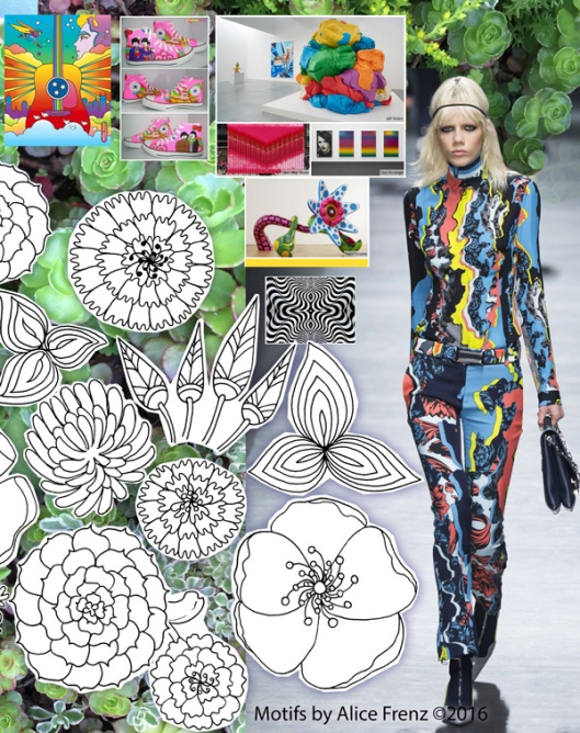 Op-and-Pop-Succulents-leaf-and-flower-motifs-and-mood-board-alice-frenz-detail-2-600x758-80