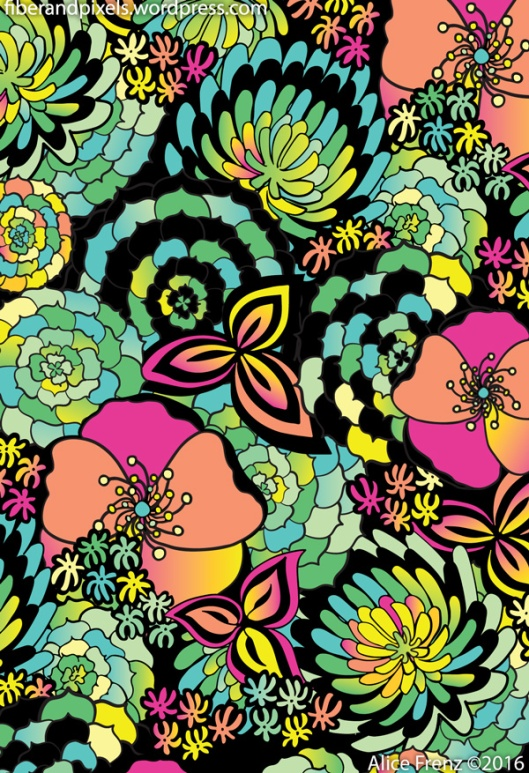 psychedelic-succulants--floral-pattern-print-design-alice-frenz-2016-06-16-t4-600x877-80
