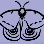 appalachian-spirit-animals-io-moth-alice-frenz-pattern-design-450x360