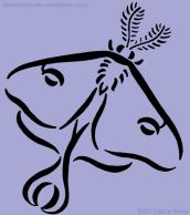 appalachian-spirit-animals-luna-moth-alice-frenz-pattern-design-450x509