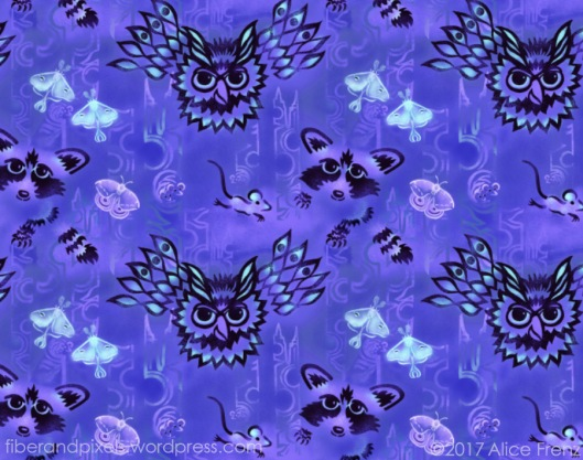 appalachian-spirit-animals-owl-raccoon-moth-mouse-alice-frenz-pattern-design-900x710-75
