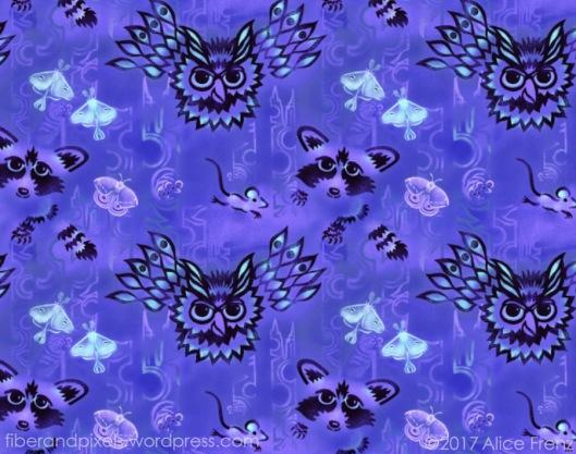 appalachian-spirit-animals-owl-raccoon-moth-mouse-alice-frenz-pattern-design-900x710-75