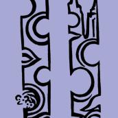 appalachian-spirit-animals-trees-mouse-family-alice-frenz-pattern-design-450x740