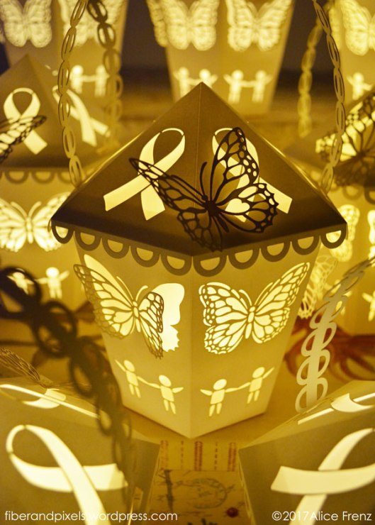 alice-frenz-laser-cut-design-friends-of-faith-pruden-foundation-luminary-for-childhood-cancer-awareness-600x840-60