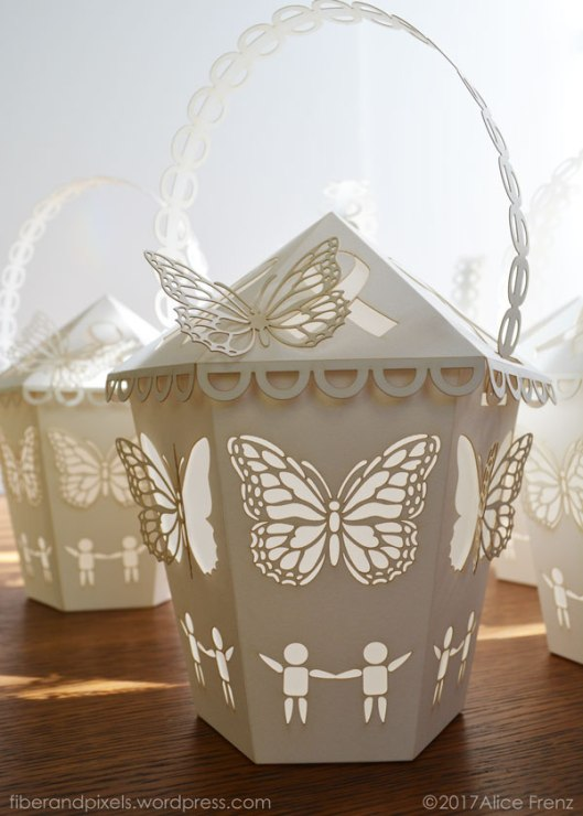 alice-frenz-laser-cut-design-luminary-for-childhood-cancer-awareness-friends-of-faith-pruden-foundation-600x840-60