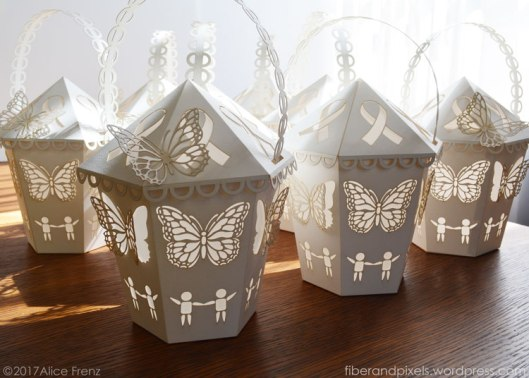 alice-frenz-laser-cut-luminaries-childhood-cancer-awareness-friends-of-faith-pruden-foundation-750x536-60