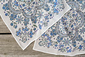 emma-silk-scarf-alice-frenz-299x200-90.jpg