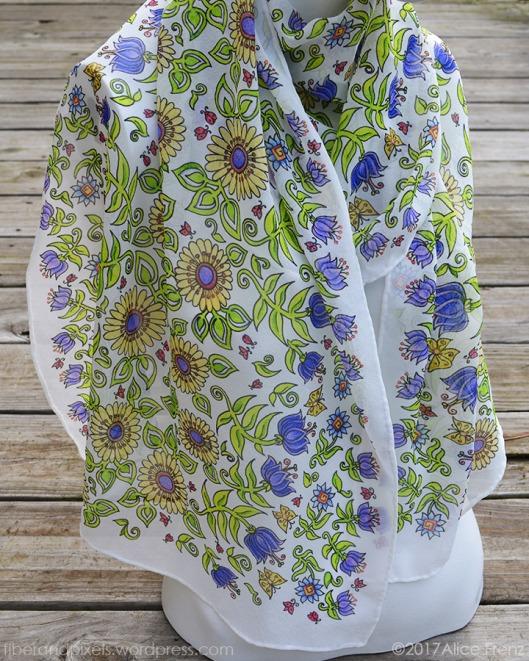 lady-beetles-silk-georgette-scarf-by-alice-frenz-720x900-70
