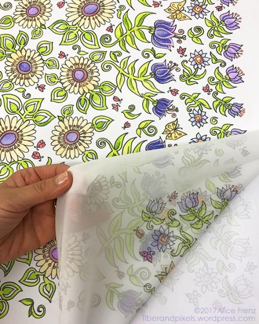 lady beetles silk scarf alice frenz 600x720-70