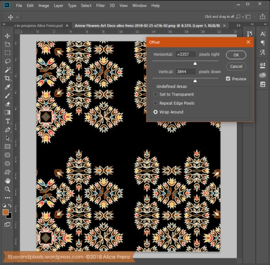 alice-frenz-applied-offset-filter-822x808-70