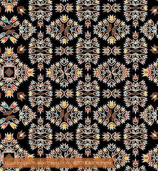 jazz-blossoms-art-deco-repeat-pattern-tile-alice-frenz-v4-750x811-70