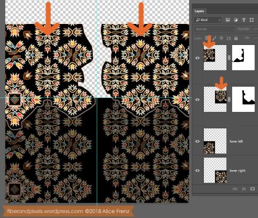 jazz-blossoms-pattern-photoshop-tile-in-progress Alice-frenz-786x664-85