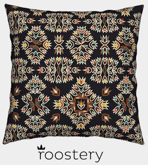 roostery pillow 300x334-100