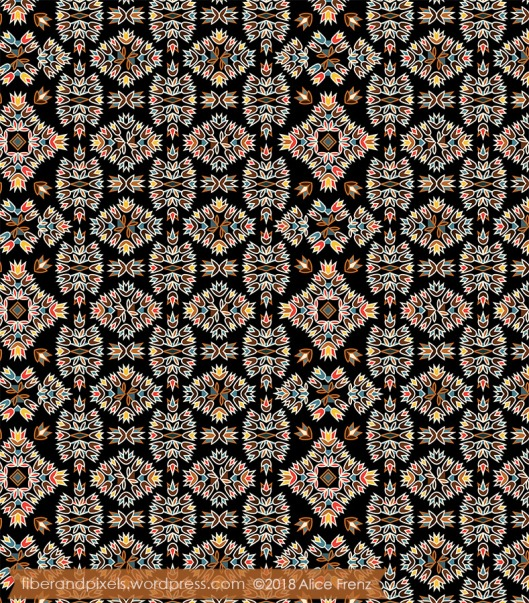 test-of-tile-jazz-blossoms-tile-version-1-adobe-illustrator-to-photoshop-alice-frenz-789x900-70