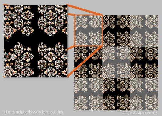 tile-pattern-design-alice-frenz-why-offset-fileter-wrap-around-900x648-70