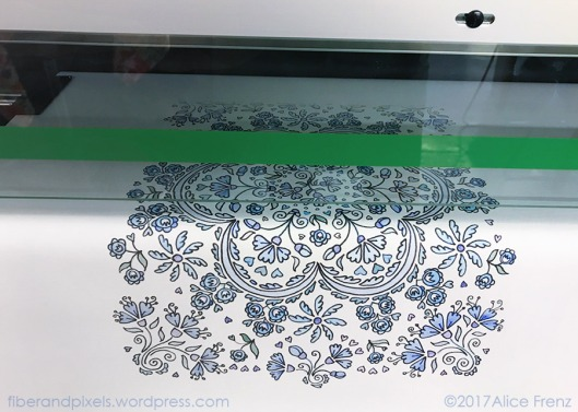 alice-frenz-emma-silk-scarf-digital-printing-test-sample-900x643-70c