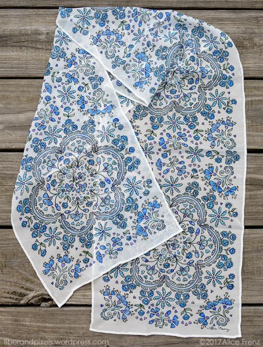 emma-silk-scarf-alice-frenz-watercolor-ink-0249 600x792-80b