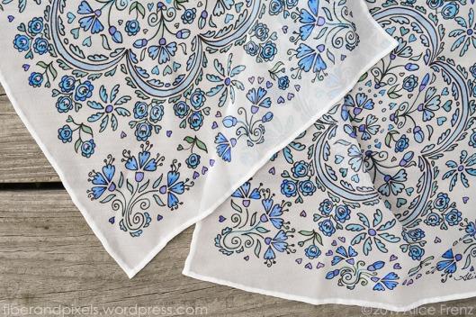 emma-silk-scarf-alice-frenz-watercolor-ink-0270 900x600-70c