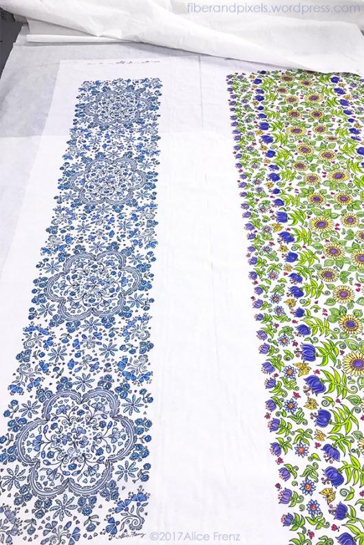 emma silk scarf blue alice frenz 600x900-70d