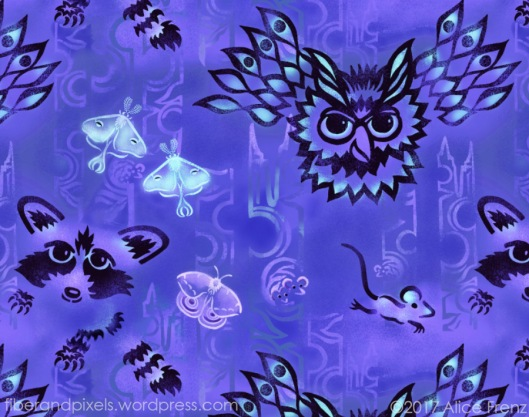 appalachian spirit animals alice frenz pattern design 900x710-75