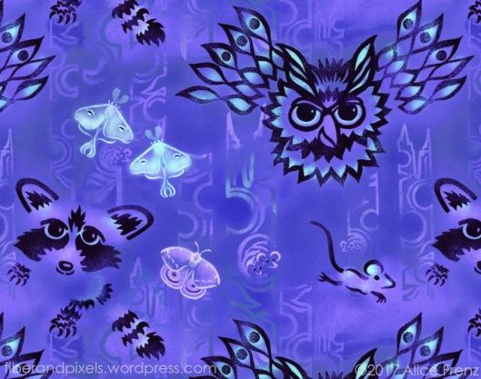 appalachian spirit animals alice frenz pattern design 900x710-75