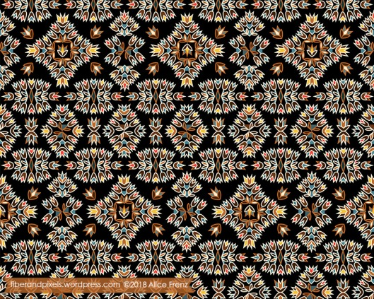 jazz-blossoms-art-deco-alice-frenz-fabric-design-spoonflower-875x700-70